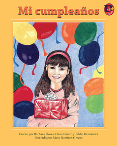 Main_my_birthday_span_low-res_frontcover