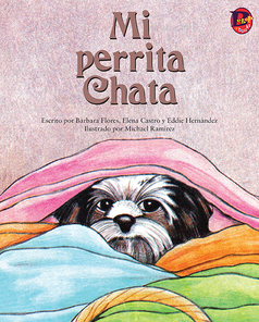 Main_my_puppy_chata_span_low-res_frontcover