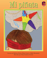 Medium_my_pinata_span_low-res_frontcover