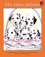 Medium_my_five_puppies_span_low-res_frontcover