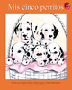 Thumb_my_five_puppies_span_low-res_frontcover
