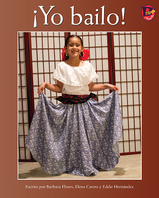 Medium_i_dance_span__low-res_frontcover