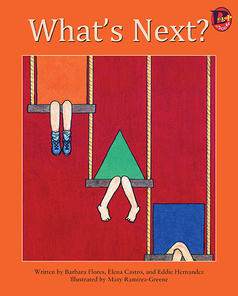 Main_what_s_next_eng__low-res_frontcover