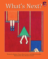 Medium_what_s_next_eng__low-res_frontcover