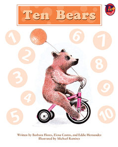 Main_ten_bears_eng_low-res_frontcover