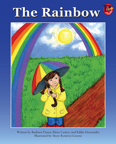 Main_the_rainbow_eng_low-res_frontcover