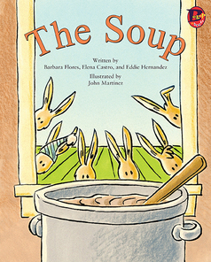 Main_the_soup_eng__low-res_frontcover