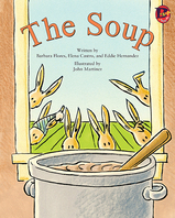 Medium_the_soup_eng__low-res_frontcover