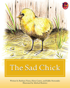 Main_the_sad_chick_eng__low-res_frontcover