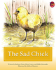 Thumb_the_sad_chick_eng__low-res_frontcover