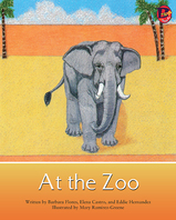 Medium_at_the_zoo_eng__low-res_frontcover