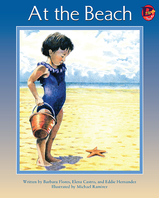 Medium_at_the_beach_eng__low-res_frontcover