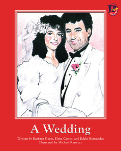 Main_wedding_eng__low-res_frontcover