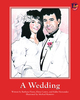 Thumb_wedding_eng__low-res_frontcover