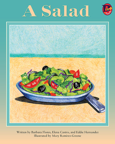 Main_salad_eng_low-res_frontcover
