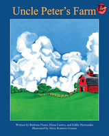 Medium_uncle_peter_farm_eng__low-res_frontcover