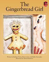 Medium_gingerbread_girl_eng__low-res_frontcover