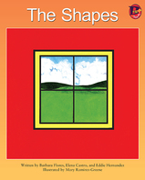 Medium_shapes_eng_low-res_frontcover