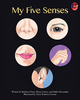 Thumb_my_five_senses_eng_low-res_frontcover