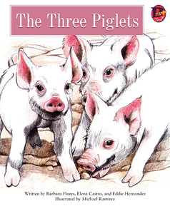 Main_the_three_piglets_eng__low-res_frontcover