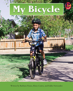 Main_my_bicycle_eng_low-res_frontcover