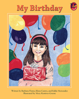 Medium_my_birthday_eng_low-res_frontcover