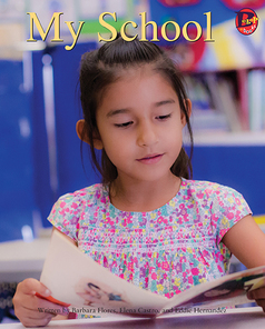 Main_my_school_eng_low-res_frontcover