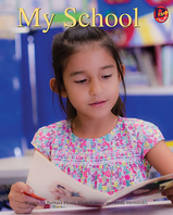 Medium_my_school_eng_low-res_frontcover