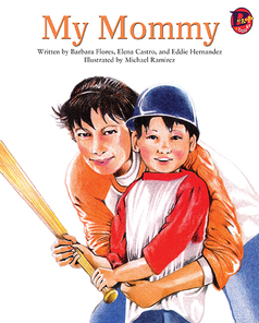 Main_my_mommy_eng_low-res_frontcover