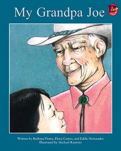 Main_my_grandpa_joe_eng_low-res_frontcover