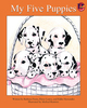 Thumb_my_five_puppies_eng_low-res_frontcover