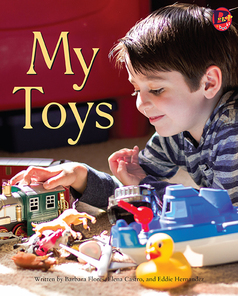 Main_my_toys_eng_low-res_frontcover