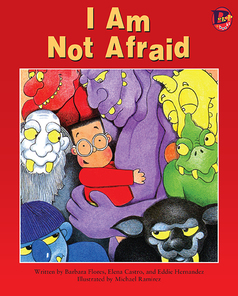 Main_i_am_not_afraid_eng__low-res_frontcover