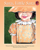 Thumb_sara_little_sara_eng__low-res_frontcover
