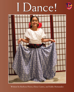 Main_i_dance_eng__low-res_frontcover