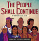 Thumb_people_shall_continue_eng