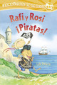 Thumb_rafi_and_rosi_pirates_span_cover