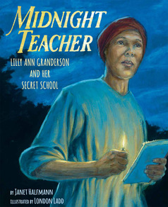 Main_midnight_teacher_cover