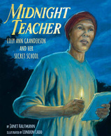 Medium_midnight_teacher_cover