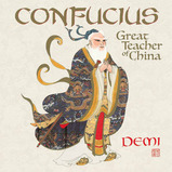 Medium_confucius_cover