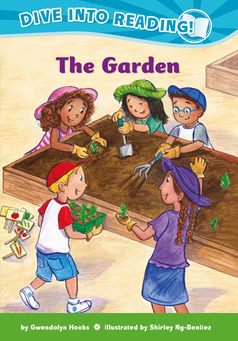 Main_the_garden_front_cover