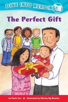 Main_theperfectgift_cover_1