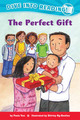 Thumb_theperfectgift_cover_1