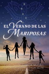 Medium_el_verano_de_las_mariposas_final_cover