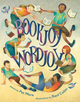 Medium_bookjoywordjoy_cover_1