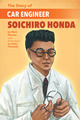 Thumb_storyofsoichirohonda_lo-res_spreads_1