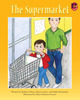 Thumb_the_supermarket_eng_lo_res-1