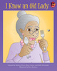 Thumb_i_know_an_old_lady_eng_lo_res-1