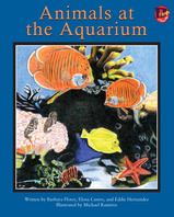 Medium_animals_at_the_aquarium_eng_lo_res-1