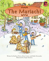 Medium_the__mariachi_eng_lo_res-1